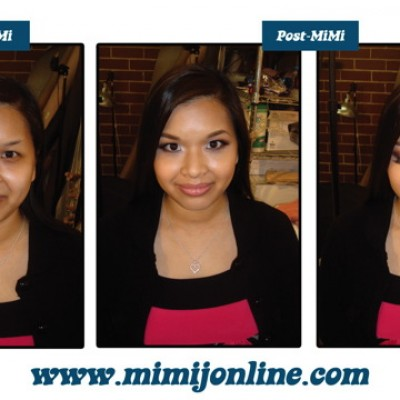 atlanta-makeup-artist-mimi-j- makeup transformation4