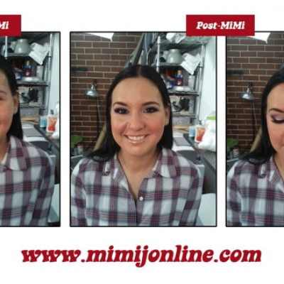 atlanta-makeup-artist-mimi-j- makeup transformation5