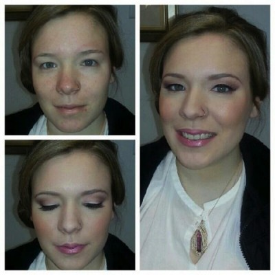 atlanta-makeup-artist-mimi-j- makeup transformation6
