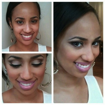 atlanta-makeup-artist-mimi-j- makeup transformation7