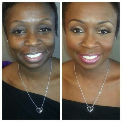 atlanta-makeup-artist-mimi-j- makeup transformation3