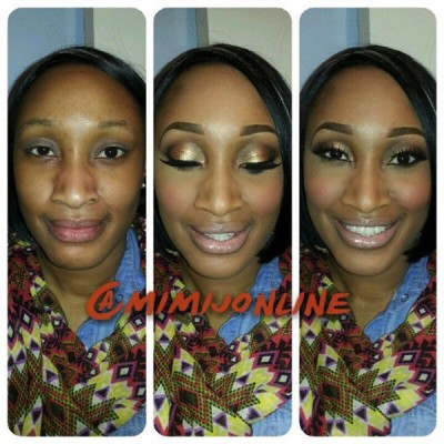 atlanta-makeup-artist-mimi-j- makeup transformation8
