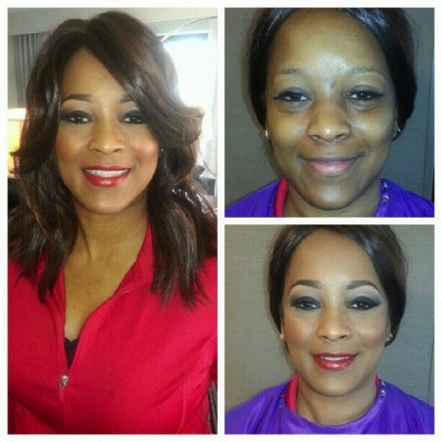 atlanta-makeup-artist-mimi-j- makeup transformation9
