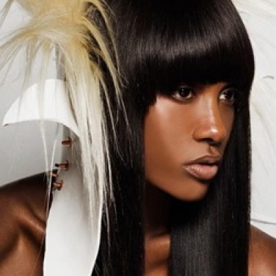 natural makeup smokey eye atlanta makeup artist Mimi J