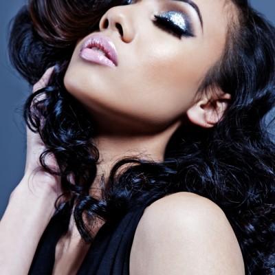 jen beauty web Mimi J makeup artist