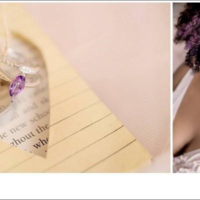 Atlanta Bridal Makeup artist Mimi J special occasions
