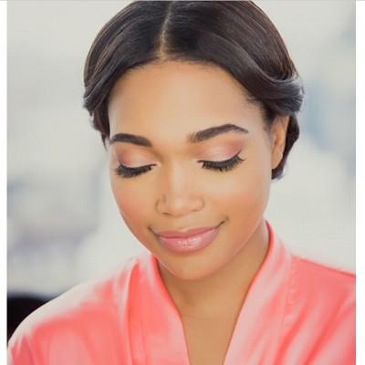 mimi j online bridal makeup atlanta-013