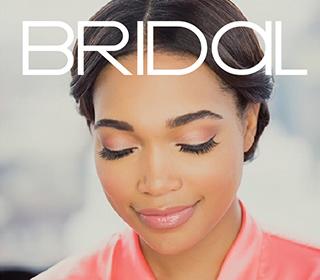 Celebrity Makeup Artist Portfolio