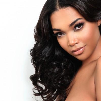 makeup by Atlanta makeup artist Mimi J.
