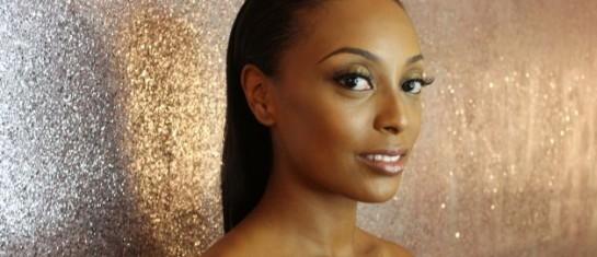 Atlanta Makeup Artist MiMi J Online » BLOG