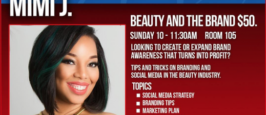 atlanta bronner bros beauty and the brand panel mimijonline